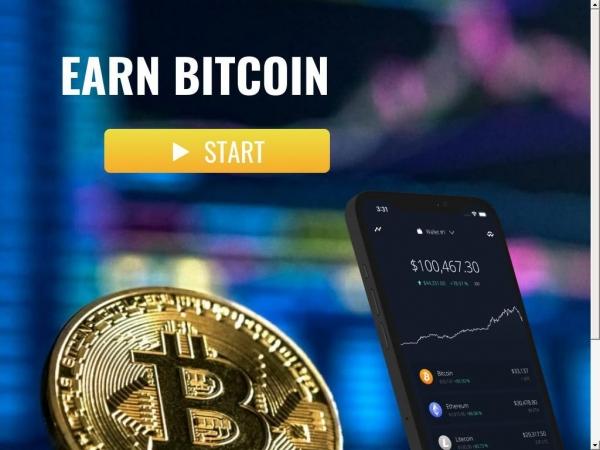 bitcoinforearnings.com