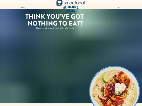 eat.com