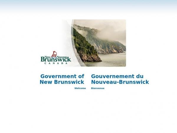 gnb.ca