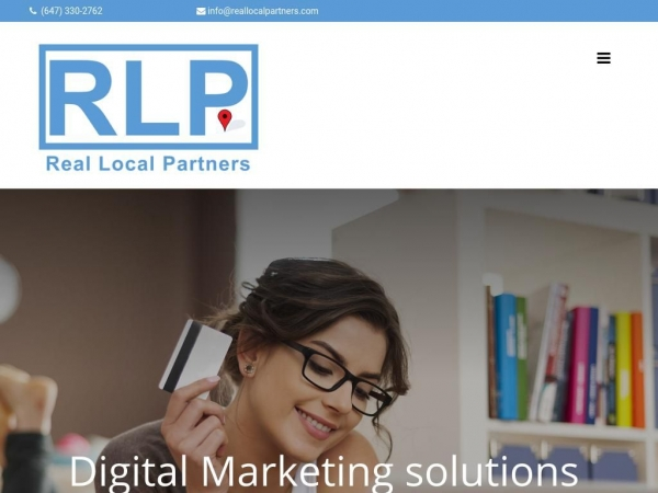 reallocalpartners.com