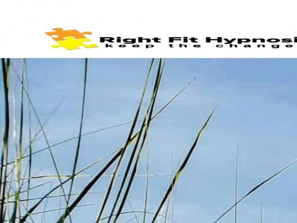 rightfithypnosis.com