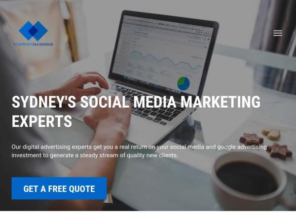 webprofitmaximiser.com.au