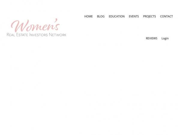 womensrein.com
