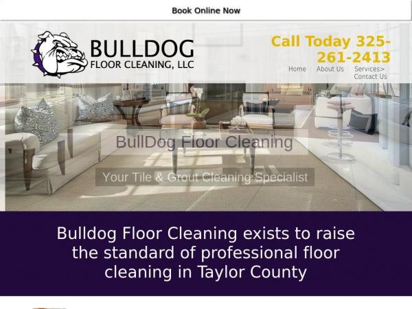 bulldogfloors.com