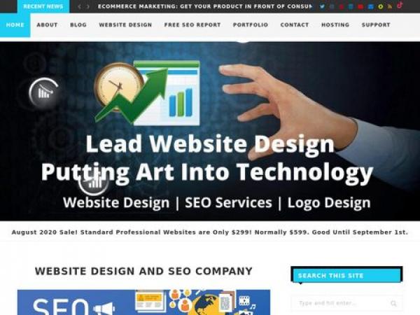 leadwd.com