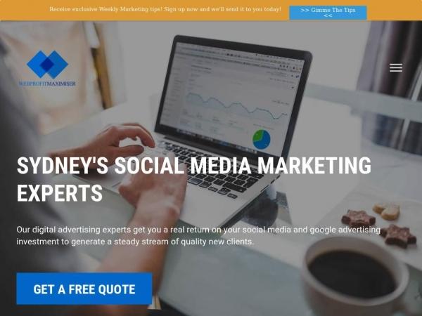 webprofitmaximizer.com